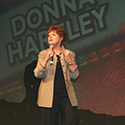 Donna Harley