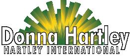 Hartley International