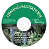 healing-meditations