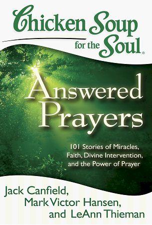 prayers_cover