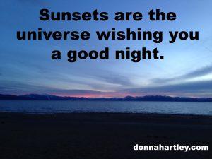 sunsets (003)