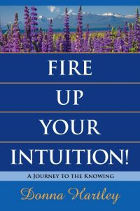 fire-up-your-intuition-book-cover-cropped-may-2011