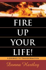 fire-up-your-life-book-cover-cropped-may-2011
