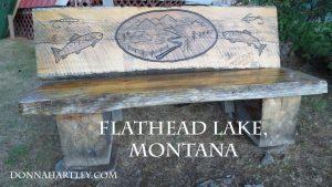 flathead-lake
