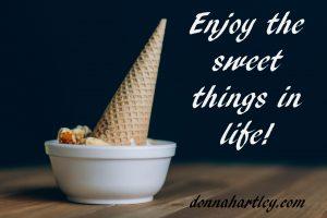 ice-cream-003