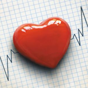 Heart Surgery Suggestions