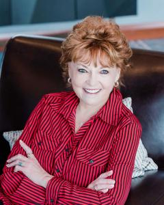 Donna Hartley21
