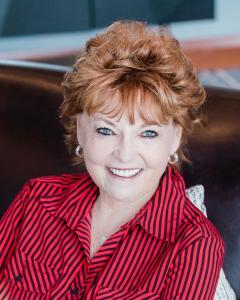 Donna Hartley 20